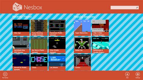 nes console emulator that s disappointing microsoft kills nes emulator on xbox one