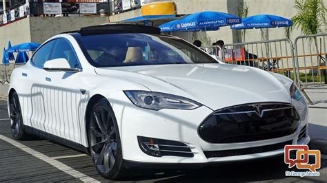 utah supreme court against tesla in push to sell