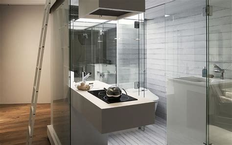 studio bathroom ideas modern luxury apartments home design