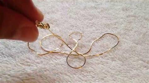 a la venta cadena de oro de 14k para ni 241 a nueva youtube - Cadena De Oro 14k Para Mujer Precio