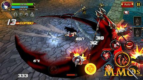free download game kritika mod apk kritika the white knights game review