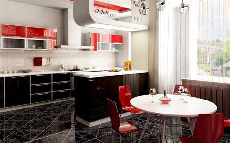 modern interior design ideas for kitchen modern kitchen design ideas idesignarch interior
