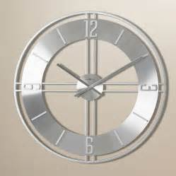 Conversation Sets For Patio Howard Miller Oversized 30 Quot Stapleton Wall Clock Amp Reviews