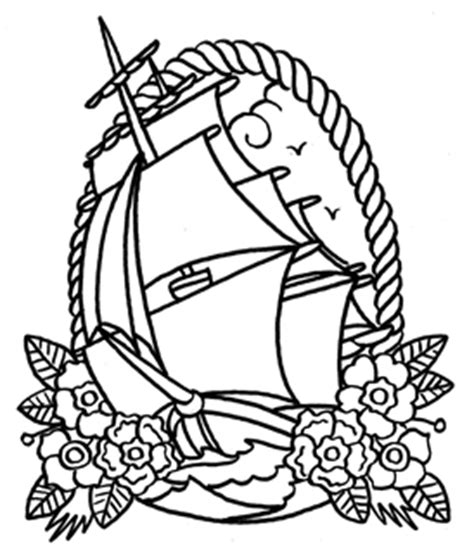 jmd tattoo gallery 1000 images about coloring pages on pinterest dovers