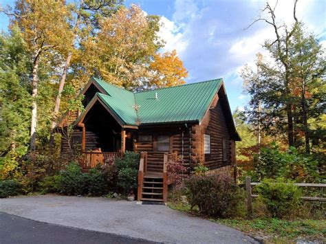 3 bedroom cabins in gatlinburg gatlinburg cabin 3 bedroom mountain top vrbo