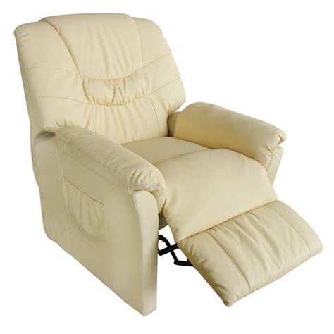 poltrone rilassanti poltrone massaggianti sedili schienali quali i migliori