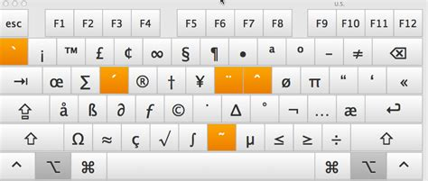 us international keyboard layout linux macos where s the us international keyboard on os x 10 9