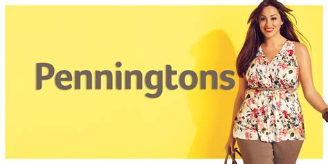 Check Balance Penningtons Gift Card - caign penningtons