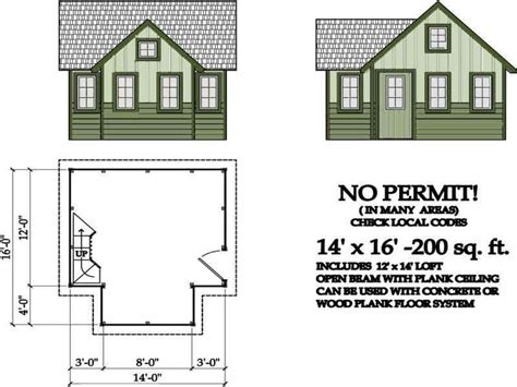 200 square foot cabin plans 200 square foot cabin plans 200 square foot living