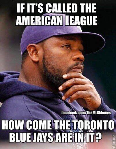 Baseball Memes - image gallery mlb memes