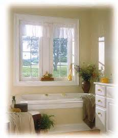 Window Treatments For Casement Windows Blinds For Casement Windows Window Blinds