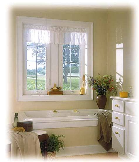 Bathroom Window Treatments Window Treatments For Bathroom Window In Shower