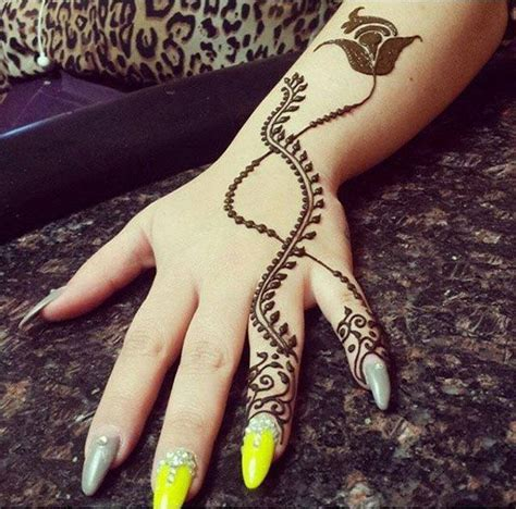 henna design for hand and leg 17 best images about henna tattoo on pinterest henna
