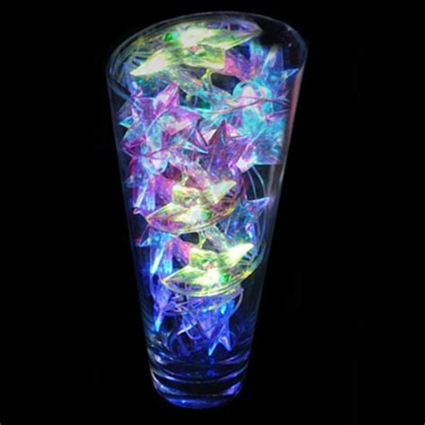 Light Sticks Vase by 17 Best Images About Table Centerpieces On