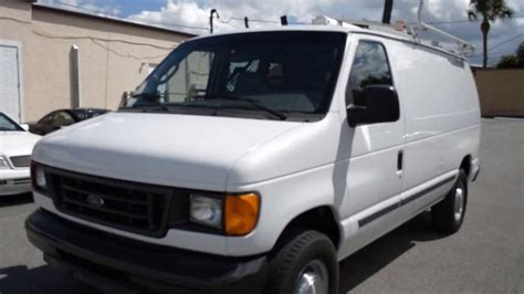 car engine manuals 1997 ford econoline e250 free book repair manuals ford e250 engine ford free engine image for user manual download