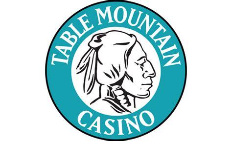 table mountain casino slot machines lightning link lounge table mountain casino 2018 06