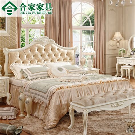princess beds for adults buy yi mei xuan 1 8 miou style wooden garden furniture double bed adult bed