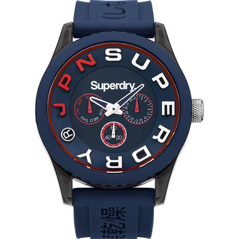 superdry syg170u tokyo