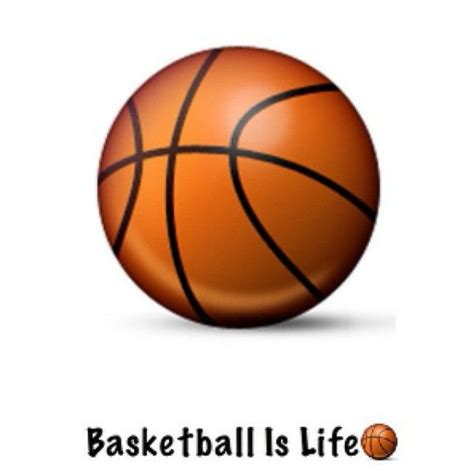 emoji sports wallpaper basketball emoji basketball and bulls pinterest