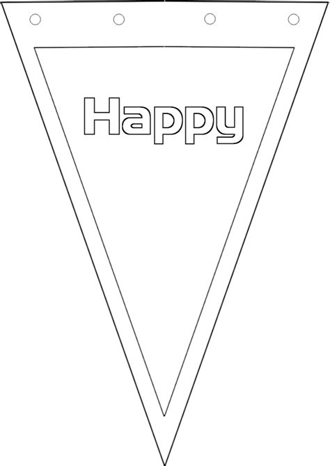 coloring activity pages  color   happy fathers day banner