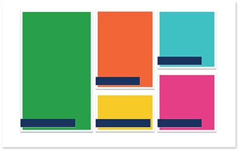 organized desktop background organized desktop wallpaper www pixshark images