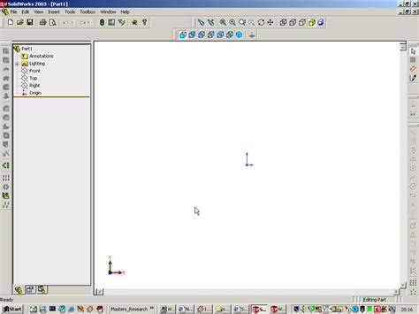 solidworks tutorial lessons solidworks视频教程 solidworks video tutorial lessons iso