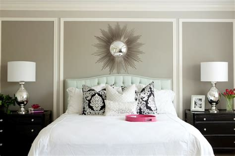sherwin williams pavestone gray bedroom paint colors contemporary bedroom sherwin williams pavestone belmont design