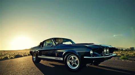 mustang classic classic car mustang www pixshark com images galleries