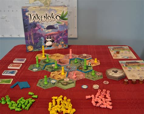 Takenoko Board Original takenoko related keywords takenoko keywords keywordsking