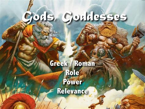 mythology the complete guide to gods goddesses monsters heroes and the best mythological tales books gods and goddesses quotes quotesgram