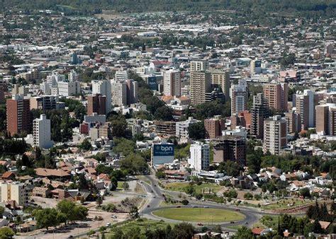 centro de imagenes medicas neuquen la ciudad de neuqu 233 n tripin argentina