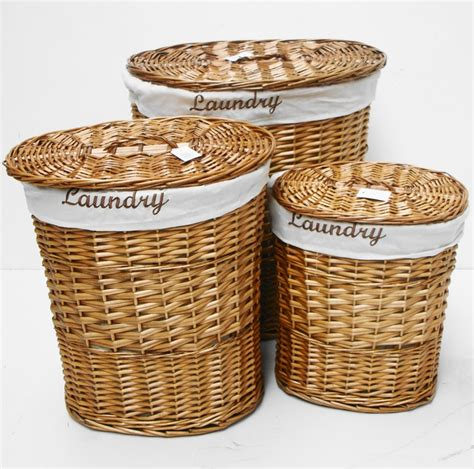 small storage baskets for bathroom small bathroom storage baskets 28 images small storage boxes and baskets home