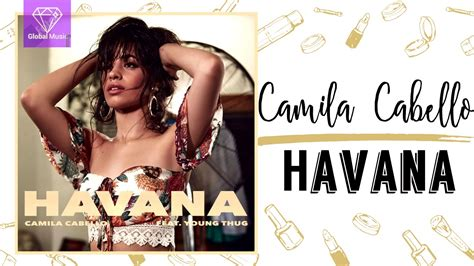 havana instrumental mp3 download camila cabello havana ft young thug karaoke with backing