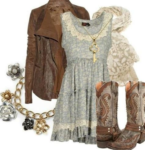 25 best ideas about country fashion on pinterest country style clothes country chic clothing