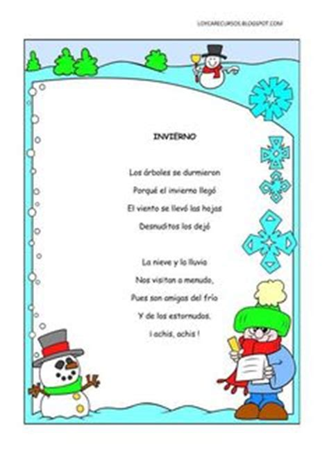 cartas de invierno winter 8434862352 1000 images about invierno canciones poesias etc on caillou watches and youtube