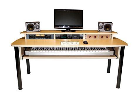 Recording Studio Computer Desk Studio Computer Desk Designing Home 7532