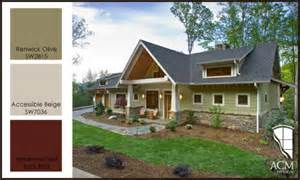 Apply For Curb Appeal - exterior paint color ideas acm design asheville architecture amp interiors