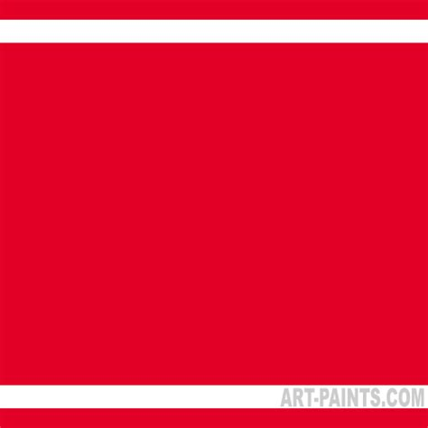 red paint colors fire red gold line spray paints f 3000 fire red paint