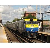 New LIRR Rider Tool To Track Trains In Real Time  Long