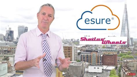 esure house insurance claim esure house insurance policy 28 images esure insurance reviews insureclever esure