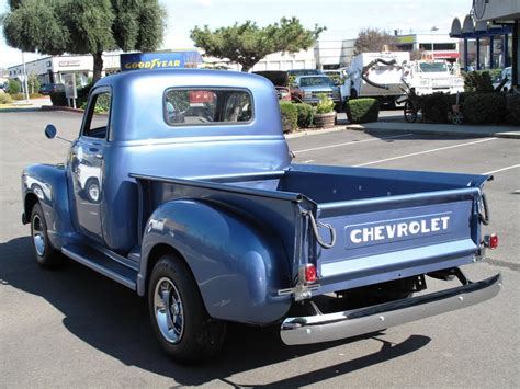 chevrolet 1950 truck for sale 1950 chevrolet truck for sale contact dusty cars