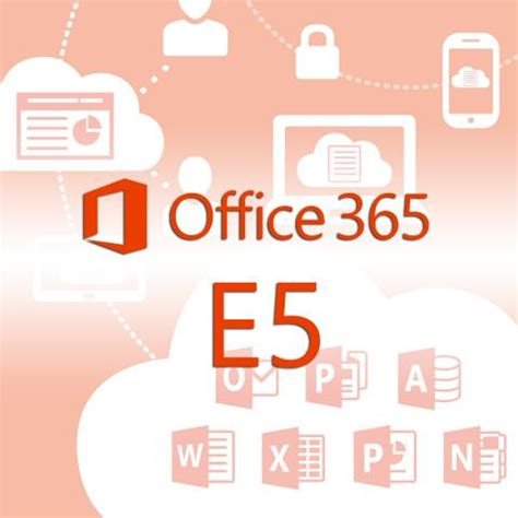 Is Office 365 Hipaa Compliant by Office 365 E5 To Replace E4 Is It The Right Plan For You