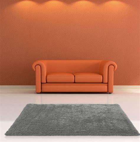 kitchen collection rezensionen lalee 347131013 designer hochflor shaggy teppich