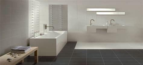 costo medio per rifare un bagno costo medio rifacimento bagno ristrutturazione bagno