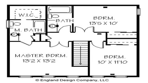 small story house plans small two story house plans 2 story tiny house 2 floor home plans mexzhouse