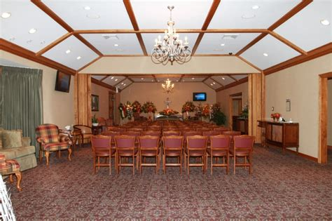 picture gallery hitzeman funeral home cremation