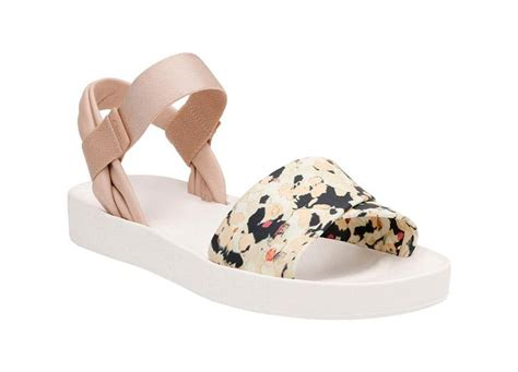 comfortable cute sandals 9 cute sandals that are also comfortable purewow