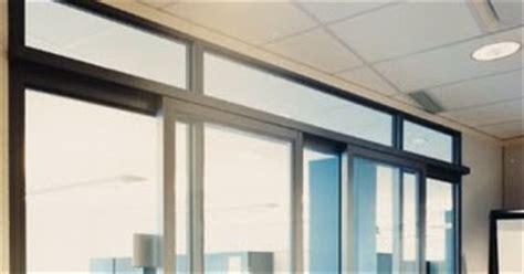 sliding door facing repair sliding glass door repair how to repair sliding glass