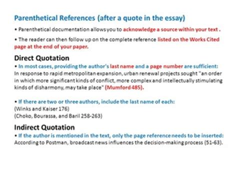 Scholarships With No Essay Requirement by Scholarships No Essay Required 2011 Myteacherpages X Fc2