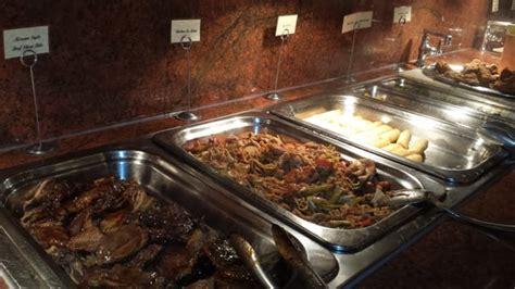 rotisserie buffet sparks sparks nv verenigde staten